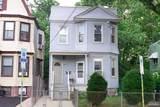 203 Sylvan Avenue - Photo 1