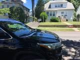 683 Maple Avenue - Photo 1