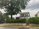 34 Franklin Avenue - Photo 1
