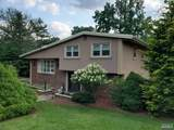 182 Indian Trail - Photo 1