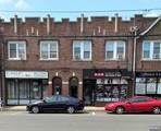 7-17 Fair Lawn Avenue - Photo 1