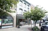 7 Ridgewood Avenue - Photo 1