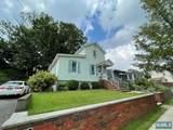 171 Van Winkle Street - Photo 1