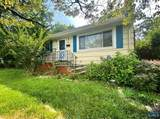 579 Belmont Avenue - Photo 1