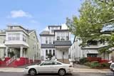 170 Goodwin Avenue - Photo 1
