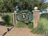 754 Franklin Avenue - Photo 1