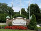7211 Warrens Way - Photo 1