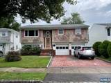 2713 Linwood Road - Photo 1