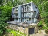 28 Mountainside Park Terrace - Photo 1