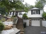 306 Haywood Drive - Photo 1
