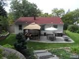 306 Haywood Drive - Photo 18