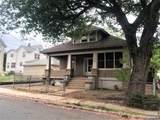 117 Lincoln Avenue - Photo 1