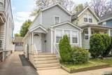 84 Cleremont Avenue - Photo 1