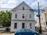 48 York Street - Photo 1