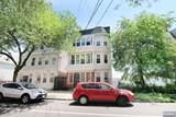 130 Milford Avenue - Photo 1