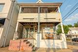 203 Lakeview Avenue - Photo 1