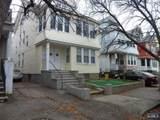 47 Eckert Avenue - Photo 1