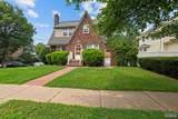 172 Larch Avenue - Photo 1