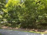 3 Woodland Way - Photo 1