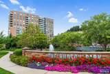 603 Hudson Park - Photo 1