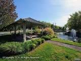 603 Hudson Park - Photo 30