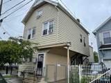 436 7th Street - Photo 1