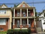 52 Clifton Avenue - Photo 1