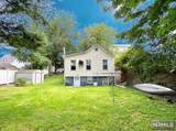 54 Sheridan Avenue - Photo 2