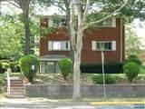 1323 Anderson Avenue - Photo 1