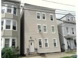 387 Morrissee Avenue - Photo 1