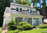 4 Silver Spring Road - Photo 1
