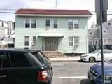 79-85 Elm Street - Photo 1