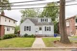 481 Chestnut Street - Photo 1