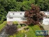 24 Cresthill Road - Photo 1