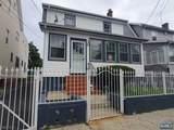 194 Isabella Avenue - Photo 1