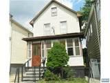 587 Mcchesney Street - Photo 1