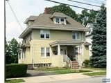 1025 Anderson Avenue - Photo 1