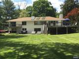 898 Pines Lake Drive - Photo 1