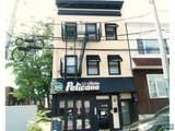 10 Dempsey Avenue - Photo 1
