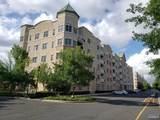 3207 Windsor Park Court - Photo 1
