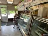 3121 Bordentown Avenue - Photo 4