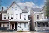 145 Garfield Avenue - Photo 1