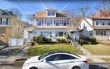 187-189 Dewitt Avenue - Photo 1
