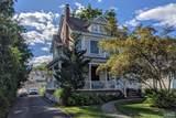 150 Arlington Avenue - Photo 1