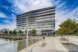 800 Ave At Port Imperial - Photo 1