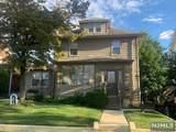 133 Luddington Avenue - Photo 1
