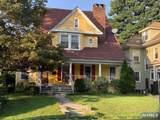 280 Hamilton Place - Photo 1
