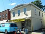 442 Lafayette Avenue - Photo 1