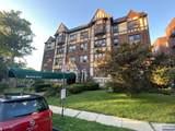 55 Randolph Place - Photo 1