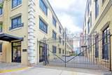 518-536 Gregory Avenue - Photo 23